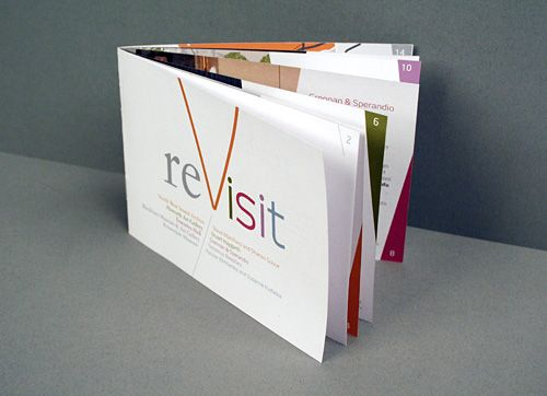 Best PamphletBrochureBookletsCatalog DesignFlyer Images On