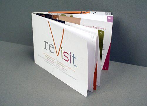75 best Pamphlet/Brochure/Booklets/Catalog Design/Flyer images on ...
