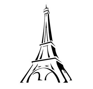 best eiffel tower cartoons at one place take a look at these eiffel tower cartoons enjoyment guaranteed for cartoon lovers