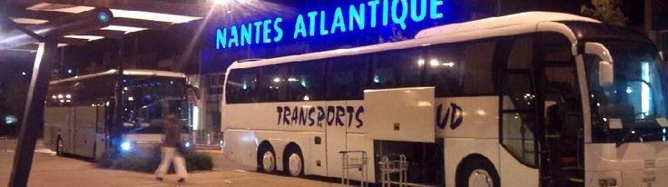 Le prix location bus avec chauffeur proposé par cette compagnie de voyage est adapté aux budgets de tous. Son service vous permet de réaliser une énorme économie, il vous permet également de bénéficier d'un bus de luxe et maniable, parfait pour un voyage en groupe.