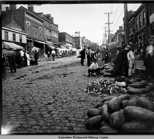 Life On Virginia Street: 31 Best Richmond, Virginia Images On Pinterest
