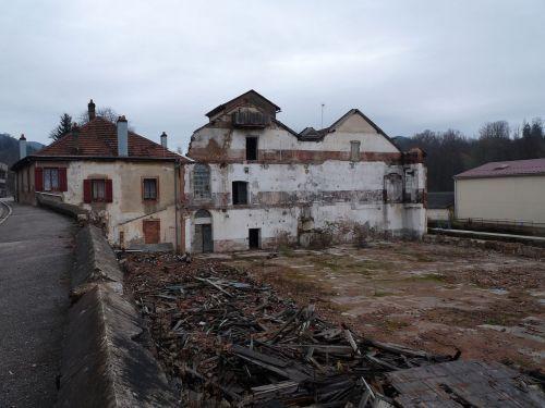 Best Friches Industrielles  Vosges Images On