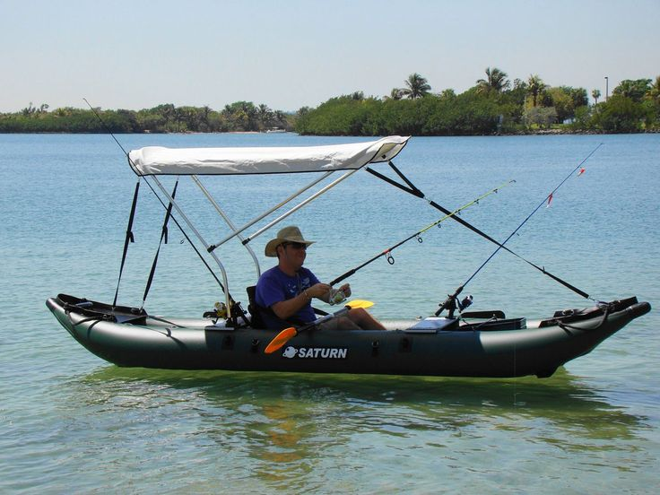 25 best ideas about fishing kayaks for sale on pinterest for Used fishing kayak