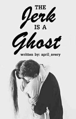 Sikat siya at hindi ka niya kilala. Kaya bakit sa dami ng taong nakap… #paranormal #Paranormal #amreading #books #wattpad