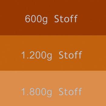 simplicol Echtfarbe Terracotta
