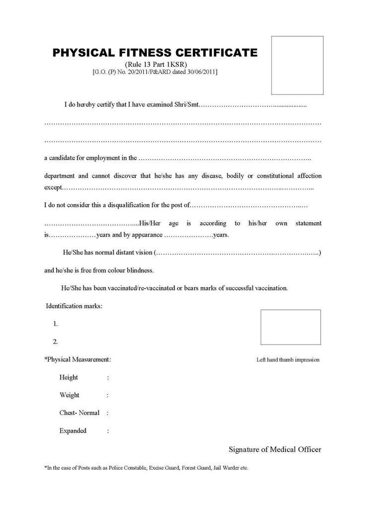 Die besten 25+ Certificate format Ideen auf Pinterest Zertifikat - no objection certificate for employee