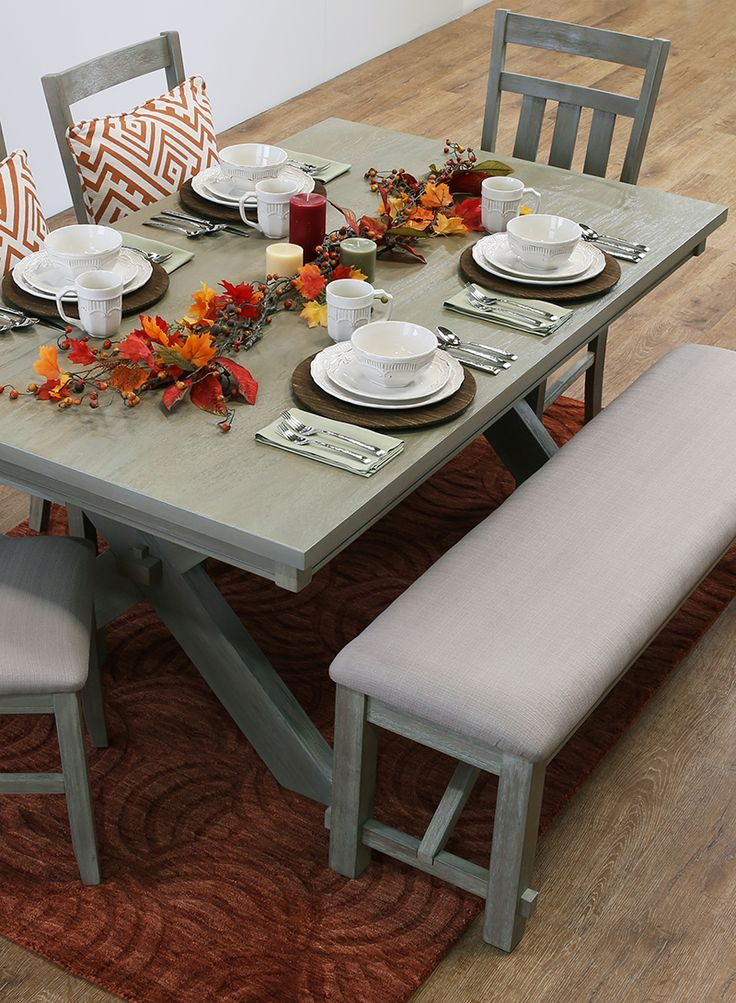 Aki Home offers exceptional values on stylish merchandise for your home    all in a convenient  relaxed  and fun shopping environment. 24 best Dining Room Furniture images on Pinterest   Dinnerware