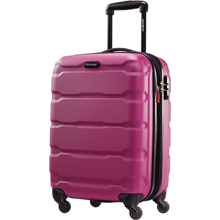 8 best cabin bags images on pinterest cabin bag luggage for Best cabin luggage