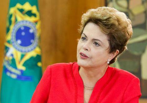 Cunha autoriza pedido de abertura de impeachment de Dilma - http://www.emtempo.com.br/cunha-autoriza-pedido-de-abertura-de-impeachment-de-dilma/  #Cunha, #Dilma, #Impeachment