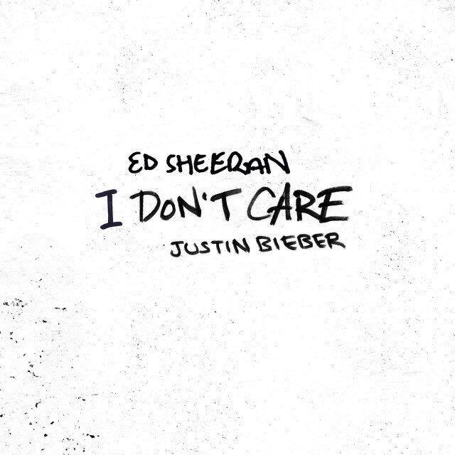 Pop Crave On Twitter Ed Sheeran Justin Bieber Ed Sheeran Justin Bieber