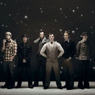 Modest Mouse performs at the Fillmore Miami Beach at 8:30 pm tonight! It's not too late to get your tickets!  #modestmouse #concert #performance #miami #miamibeach #event #tonight #fillmore #fillmoremiamibeach #cervera #cerveraRE #realestate