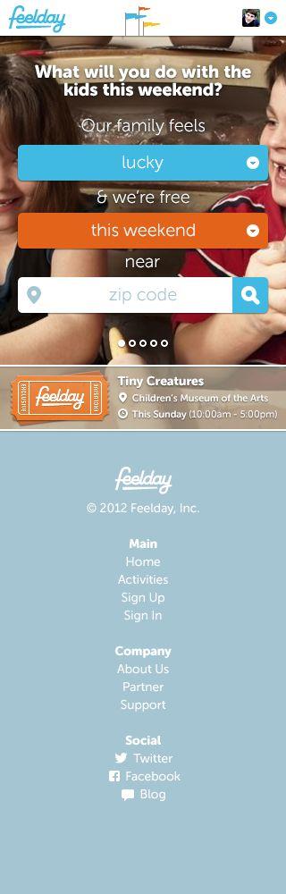 Feelday_mobile_home_v2