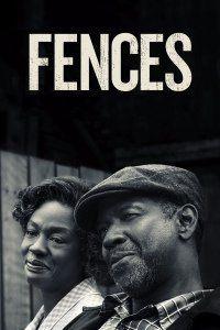 Fences (2016) – filme online