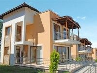 http://www.turkeyhousesforsale.com/property/real-estate-kusadasi-10673