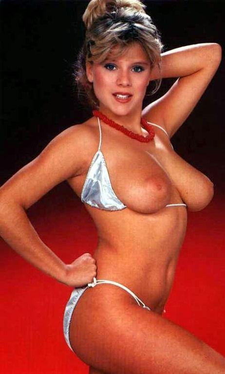 Bonnie Tyler Nago 68