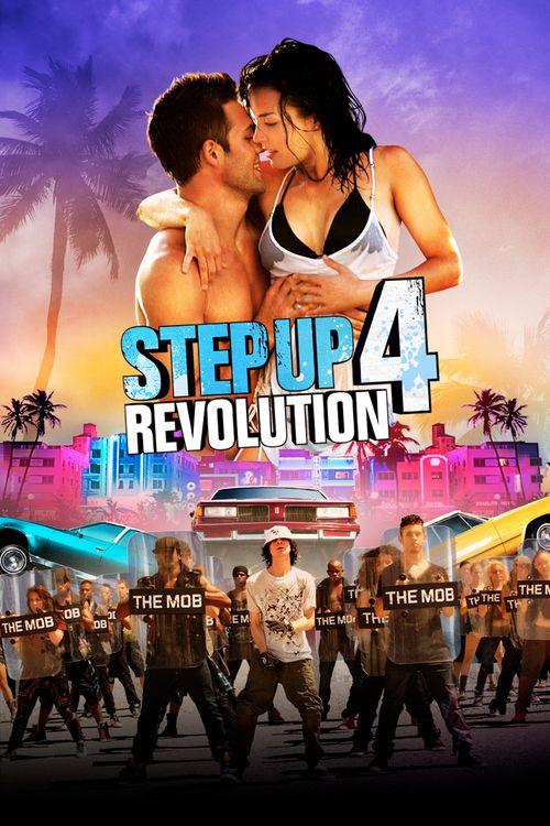 how to start a revolution full movie