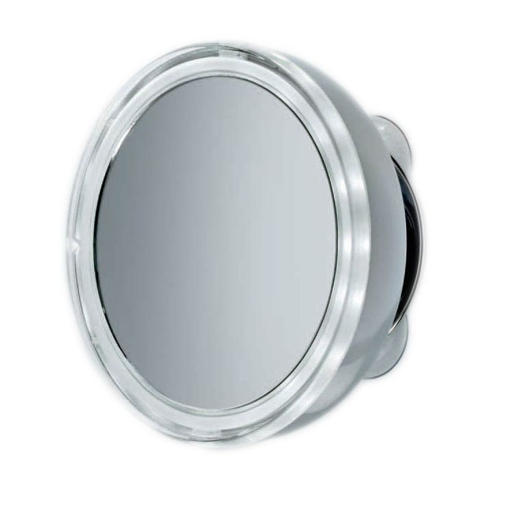 25 Best Ideas About Magnifying Mirror On Pinterest Lighted Mirror Illuminated Mirrors And