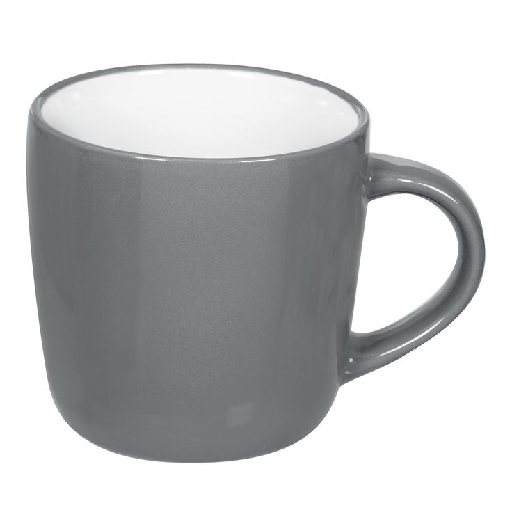 4 pack Fresh Everyday Mugs - Lowest Prices & Specials Online   Makro