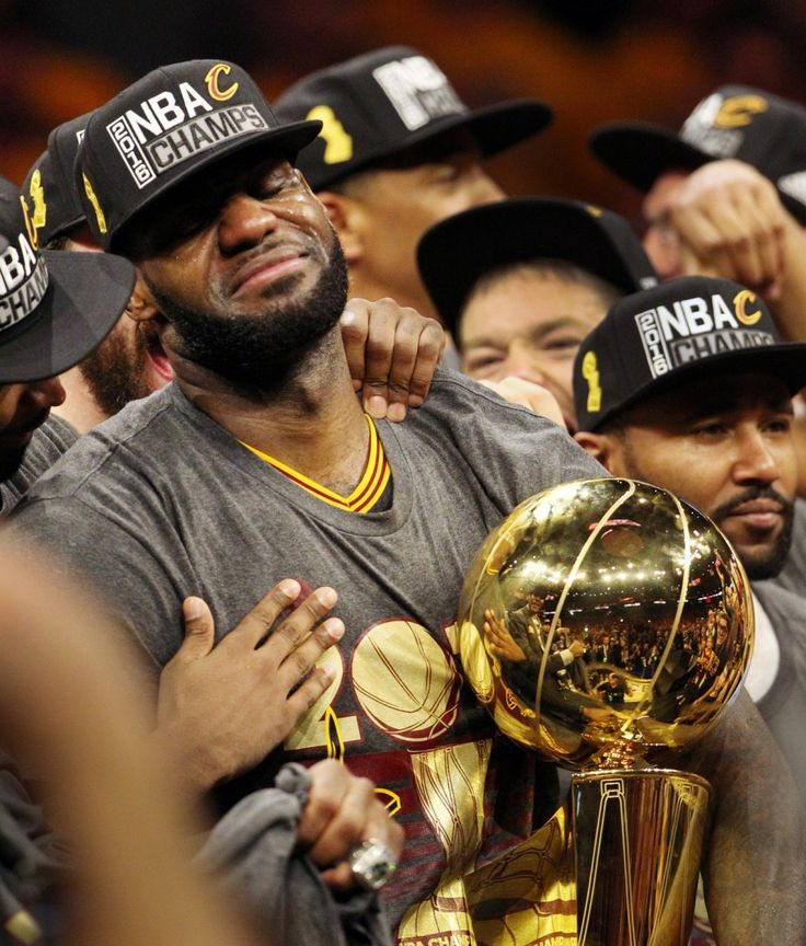 Cleveland Cavaliers vs Golden State Warriors, Game 7, June 19, 2016 (photo gallery)   cleveland.com