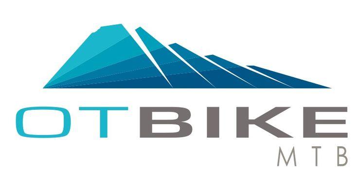 OTBIKE MTB - Eventsmtb . . . . #btt #mtb #Eventsmtb #sportlife #Otavalo http://eventsmtb.com/es/event/otbike-ecuador-ciudad-0tavalo-31-otbike-mtb