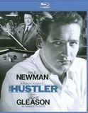 The Hustler [Blu-ray] [Eng/Fre/Spa] [1961]