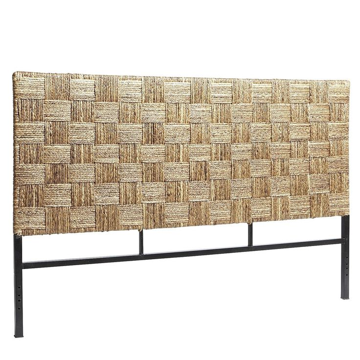 seagrass bedroom furniture. woven block seagrass headboard bedroom furniture m