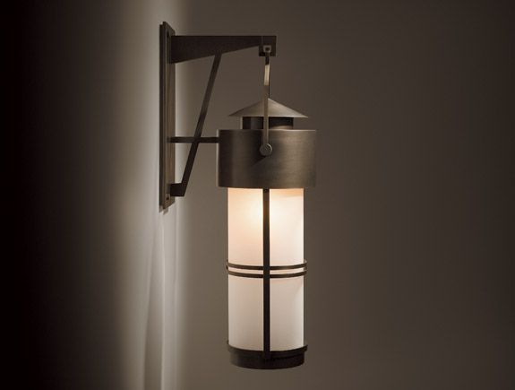 Browse Project Lighting and Modern Lighting Fixtures For Home Use Antique Matte Glass Shade and Iron Art Wall Sconce 10744 - Antique Matte Glass Shade and ... & 118 best Kevin Reilly Lighting for HOLLY HUNT images on Pinterest ... azcodes.com