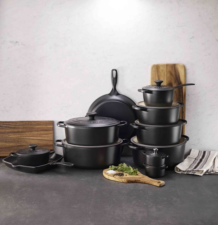 Cast Iron Group