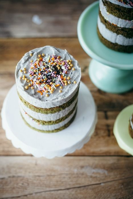 17 Best ideas about Cake Name on Pinterest Chocolate ...