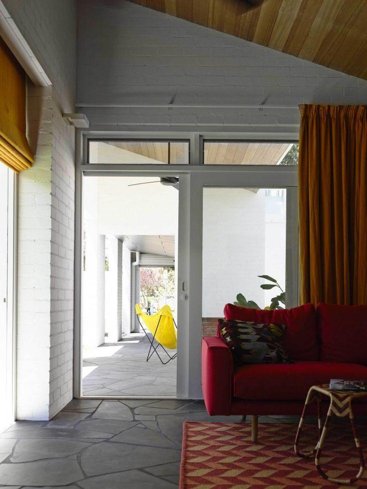 Park Lane House / Kennedy Nolan Architects