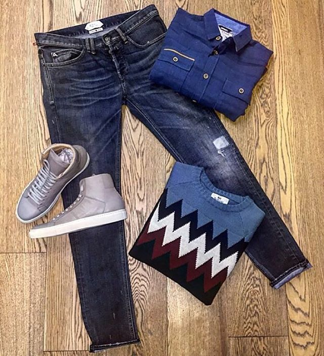 INCONTR Orbetello  M A N  Pantalone @cyclejeans €194 -50% €97 Camicia @bellfieldclo €76 -50% €38 Maglione @bellfieldclo €98 -50% €49 Sneakers @lowbrandofficial €200 -50% €100 #bellfield #cycle #lowbrand #man #incontro #orbetello #fw15 #style #fashion #outfit #ootd #love #shop #shopping #shoes