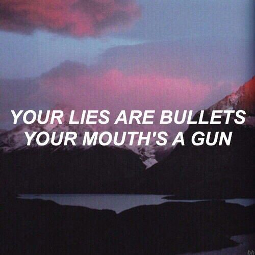 Imagem De Quote Selena Gomez And Lies