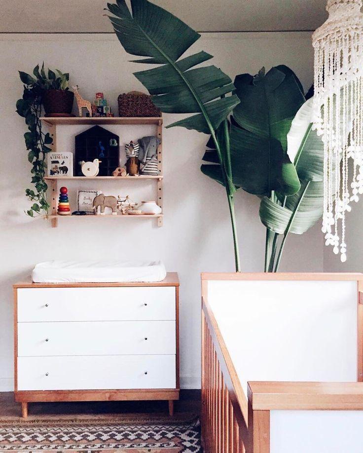 9040 besten interior designs bilder auf pinterest for Innendekoration bilder