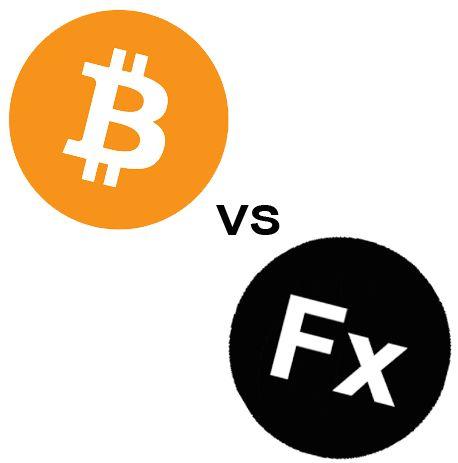 Orb x crypto trading