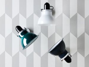 Switched Wall Lights Bhs : 13 best images about Lounge lighting ideas on Pinterest Spotlight, Taupe and Light walls