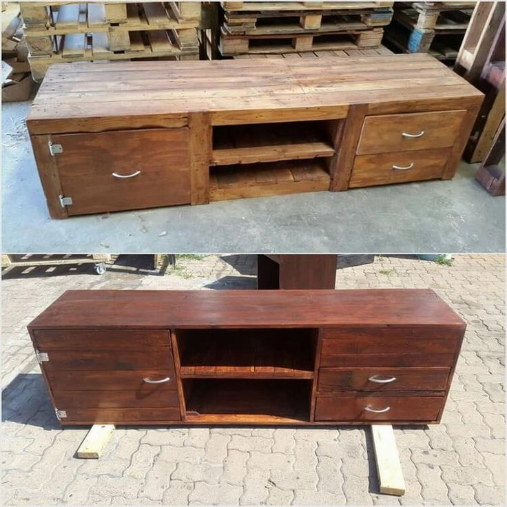 shipping pallet furniture ideas. marvelous recycling ideas with used shipping pallets pallet furniture
