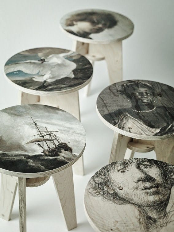 57 best imalat images on Pinterest | Side tables, Occasional tables ...