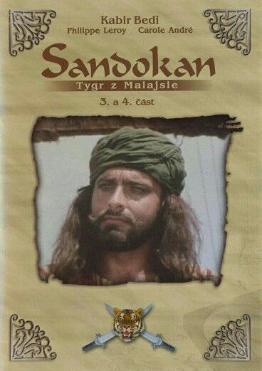 Sandogan ' TV Serie