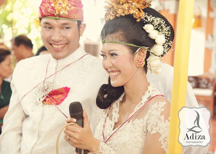 # Pawiwahan, # Balinese Wedding Photography