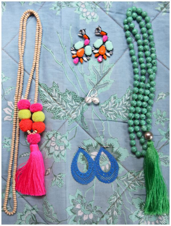 Style and Shenanigans Where to Shop in Bali for Jewellery