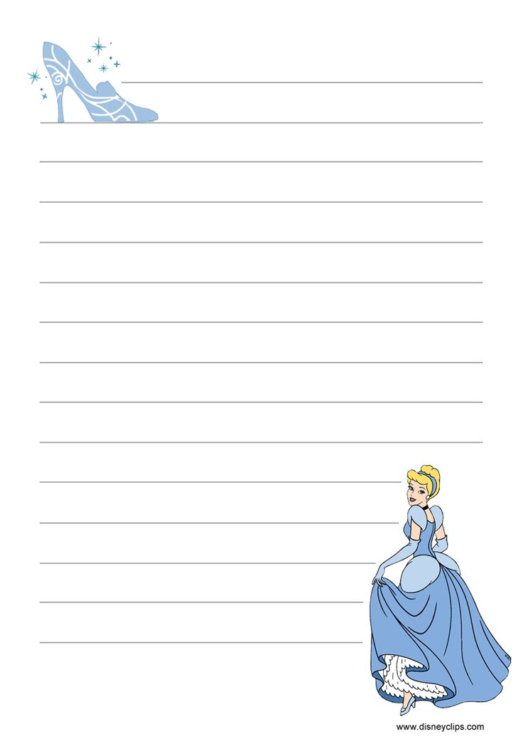 Stationary Cinderella Gif 792 215 1122 A Must Free