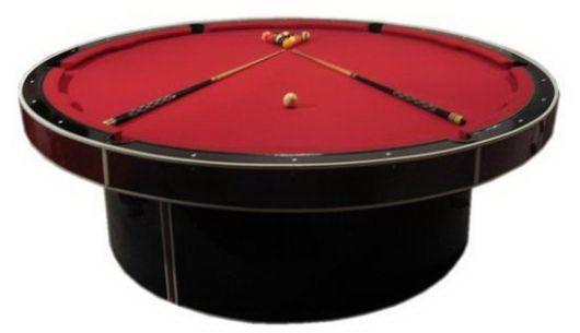 modern video game room | Gaming Room Furniturele Furniture, Gaming Room Interiors, Gaming Pool ...