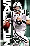 Mark Sanchez New York Jets Posters