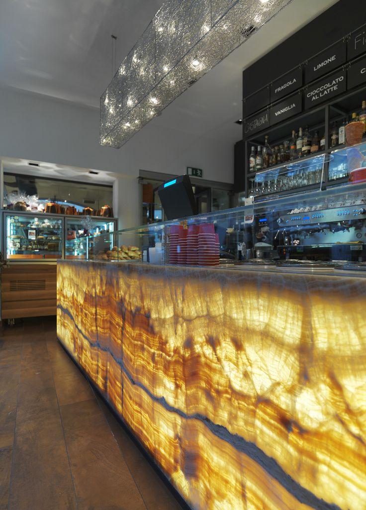 VANINI DOLCE&CAFFE' - Lugano
