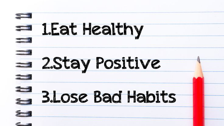 Go on. You should do this..It could be good for your #health only!