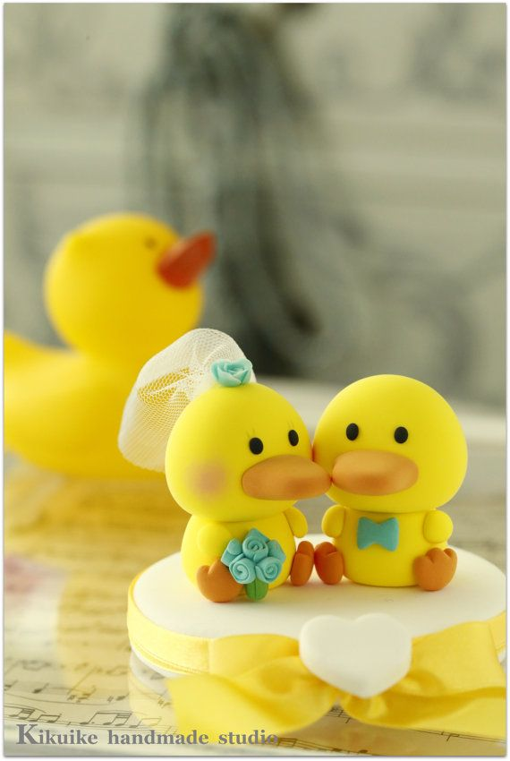 duck wedding cake toppers uk 17 best ideas about duck cake on rubber duck 13779