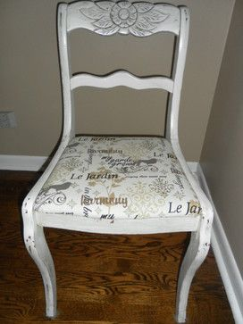 Furniture makeovers | Thrift Store Furniture Makeover s | Pinterest