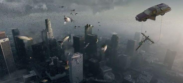 Este anuncio de la Superbowl se inspira en la Biblia para aterrarte y darte su nota de humor - http://dominiomundial.com/este-anuncio-de-la-superbowl-se-inspira-en-la-biblia-para-aterrarte-y-darte-su-nota-de-humor/