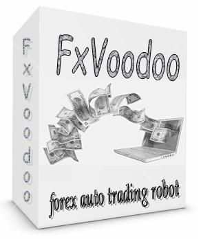 FxVoodoo is in reality an actual robot, which never sleeps and works 24 hrs in a day, so that you can not miss trading opportunities. It is used by professional and beginners alike with no experience what so ever. It can be applied to any currency pair but only on 1-minute time frame. It gives best results with EURUSD pair. It works only on metatrader4 (MT4) platform. There is no minimum starting capital limitation to run FxVoodoo EA. Its all parameters like Stoploss, Takeprofit, and Hedging…
