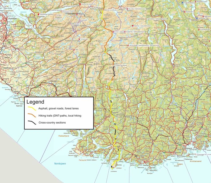 The 25 best google world map satellite ideas on pinterest terrain zoom level world countries large cities small cities google kristiansand norway map satellite image of sciox Images